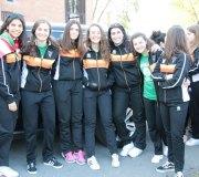 170412-torneo-balonmano-presentacion-0013