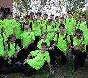 170412-torneo-balonmano-presentacion-0014