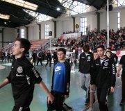 170412-torneo-balonmano-presentacion-0037