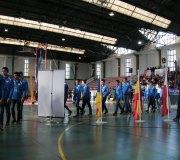 170412-torneo-balonmano-presentacion-0043