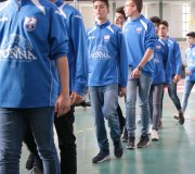 170412-torneo-balonmano-presentacion-0044