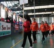 170412-torneo-balonmano-presentacion-0047