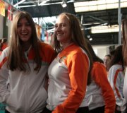 170412-torneo-balonmano-presentacion-0053