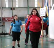170412-torneo-balonmano-presentacion-0055