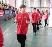 170412-torneo-balonmano-presentacion-0065