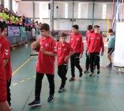170412-torneo-balonmano-presentacion-0066