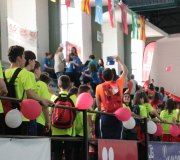 170412-torneo-balonmano-presentacion-0067