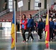 170412-torneo-balonmano-presentacion-0073