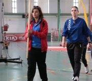 170412-torneo-balonmano-presentacion-0074