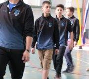 170412-torneo-balonmano-presentacion-0079