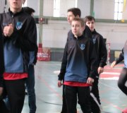 170412-torneo-balonmano-presentacion-0080
