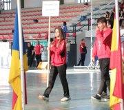 170412-torneo-balonmano-presentacion-0085