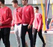 170412-torneo-balonmano-presentacion-0087