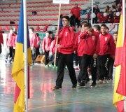 170412-torneo-balonmano-presentacion-0090