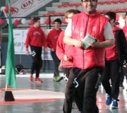 170412-torneo-balonmano-presentacion-0101