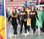 170412-torneo-balonmano-presentacion-0104