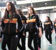 170412-torneo-balonmano-presentacion-0107