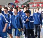 170412-torneo-balonmano-presentacion-0117