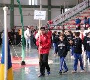 170412-torneo-balonmano-presentacion-0120