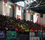 170412-torneo-balonmano-presentacion-0128