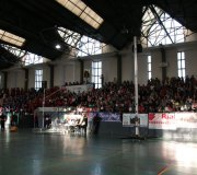 170412-torneo-balonmano-presentacion-0129