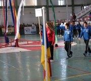 170412-torneo-balonmano-presentacion-0130