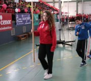 170412-torneo-balonmano-presentacion-0131
