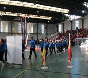 170412-torneo-balonmano-presentacion-0133