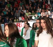 170412-torneo-balonmano-presentacion-0139