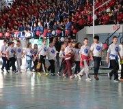 170412-torneo-balonmano-presentacion-0143