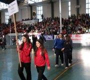 170412-torneo-balonmano-presentacion-0148