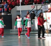 170412-torneo-balonmano-presentacion-0149