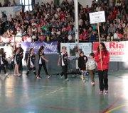 170412-torneo-balonmano-presentacion-0152