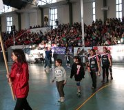 170412-torneo-balonmano-presentacion-0153