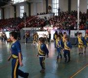 170412-torneo-balonmano-presentacion-0157