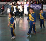 170412-torneo-balonmano-presentacion-0161