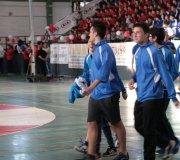 170412-torneo-balonmano-presentacion-0170