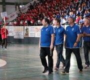 170412-torneo-balonmano-presentacion-0172