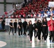 170412-torneo-balonmano-presentacion-0173