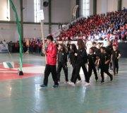 170412-torneo-balonmano-presentacion-0174