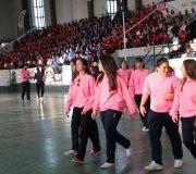 170412-torneo-balonmano-presentacion-0183