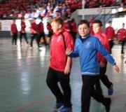 170412-torneo-balonmano-presentacion-0195
