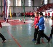 170412-torneo-balonmano-presentacion-0196