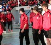 170412-torneo-balonmano-presentacion-0200