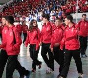 170412-torneo-balonmano-presentacion-0203