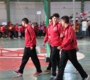 170412-torneo-balonmano-presentacion-0207