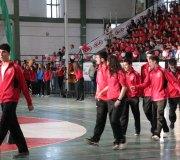 170412-torneo-balonmano-presentacion-0209