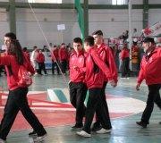 170412-torneo-balonmano-presentacion-0211