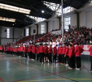 170412-torneo-balonmano-presentacion-0214