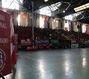 170412-torneo-balonmano-presentacion-0216